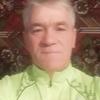 Владимир Васин, 50, г.Петропавловск