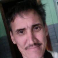 Виталий, 48 лет, Весы, Караганда