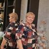 Sokolikova Raisa, 70, Kaliningrad