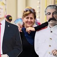 Наталья, 57 лет, Близнецы, Москва