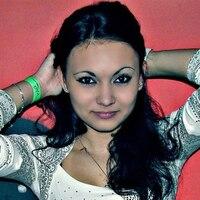 Марина, 27 лет, Лев, Ростов-на-Дону