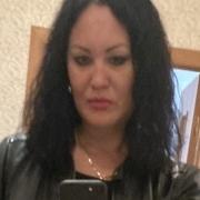 Елена 41 Волгоград