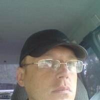 Борис, 42 года, Скорпион, Пятигорск