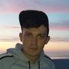 Rene Darius, 24, Bonn