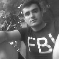 Sarvar, 28 лет, Лев, Ташкент