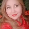 Olga, 47, Kurgan