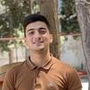 Vusal, 24, г.Баку