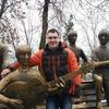 Vitaly, 31, г.Астана