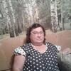 Натали, 61, г.Караганда