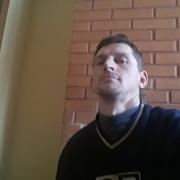 Руслан 37 Сквира