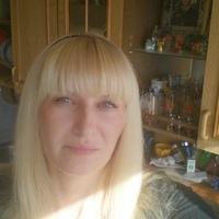 Ирина, 47 лет, Водолей, Санкт-Петербург