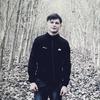 Artur, 21, г.Варшава