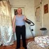 Сергей, 61, г.Спасск-Дальний