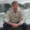 Сергей, 57, г.Феодосия