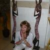 Ольга, 61, г.Волгоград