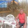 Александр Коротенко, 63, г.Валуйки