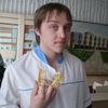 Михаил, 27, г.Комсомольск-на-Амуре