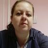 Марина Копцева, 36, г.Электрогорск