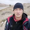 Bakyt Saktanbekov, 27, г.Бишкек