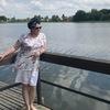 Ольга, 64, г.Ржев