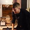 Лёша Сенников, 18, г.Санкт-Петербург