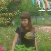 Екатерина, 35, г.Иркутск
