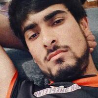 safar96, 25 лет, Овен, Железногорск