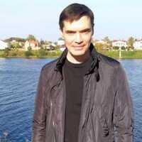 Роман, 39 лет, Водолей, Одинцово