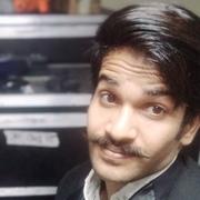 Знакомства в Лахоре с пользователем saif 22 года (Близнецы)