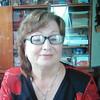 Валентина, 64, Луганськ