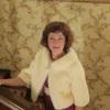 Inna, 54, г.Нью-Йорк
