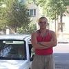 nikolay, 42, г.Ташкент
