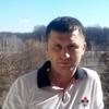 Олег, 42, г.Арзамас