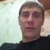 Олег, 35, г.Дзержинск