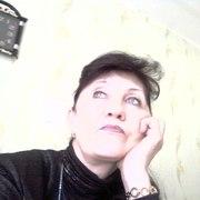Татьяна 55 лет (Близнецы) Петропавловск