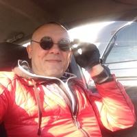 Сергей, 50 лет, Телец, Краснодар