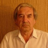 Александр, 61 год, Весы, Москва