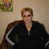 Анастосия, 40, Горлівка