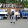 василий, 39, г.Нижний Новгород