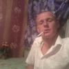 Льоха, 28, г.Корсунь-Шевченковский