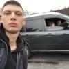 Виктор, 20, г.Москва