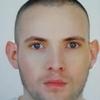 Daniel, 20, г.Варшава