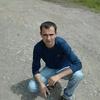 Діма, 29, г.Киев