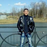 Юрий 36 Молодечно