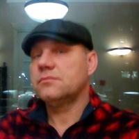 Андрей, 50 лет, Весы, Москва