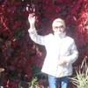 Валентина, 71, г.Екатеринбург