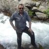 usal, 53, г.Анкара