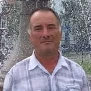Петр 54 Иркутск