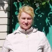 Ирина 52 Белгород