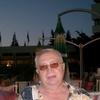 Alex, 67, г.Зеленоград